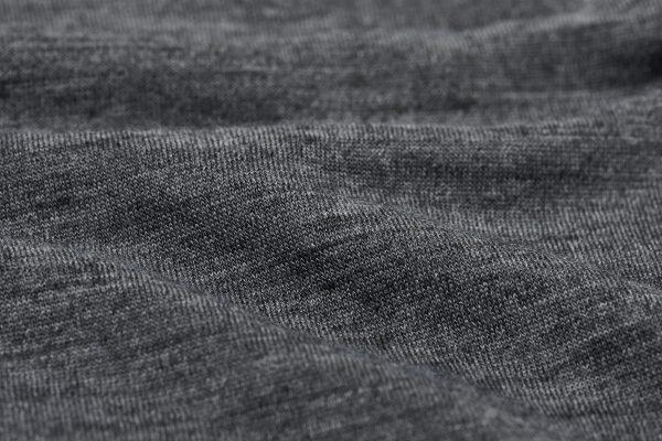 Bluzka termoaktywna ABIGAR BLACKYAK