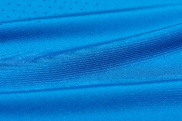 Koszulka techniczna SARDO BLACKYAK