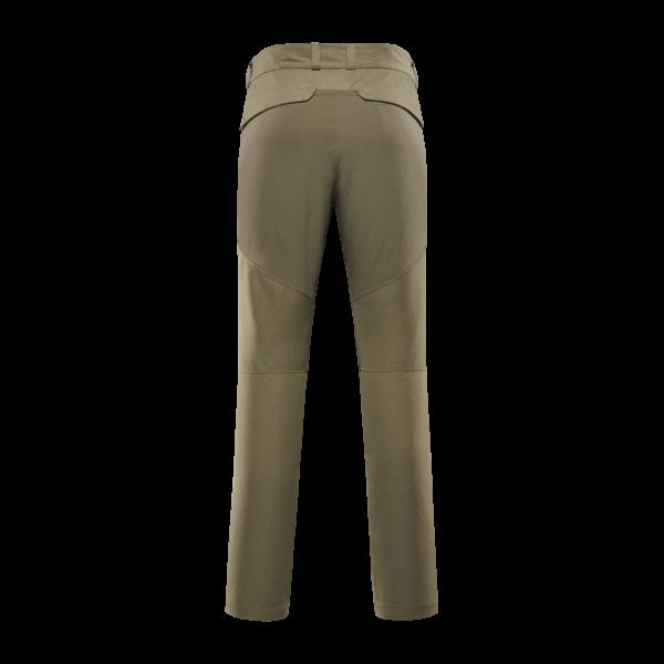 Spodnie CANCHIM BLACKYAK