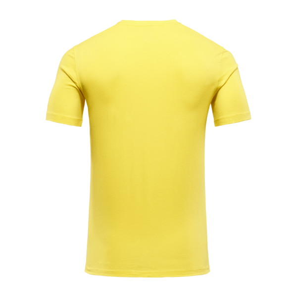 Koszulka SENEPOL NAPIS BLACKYAK