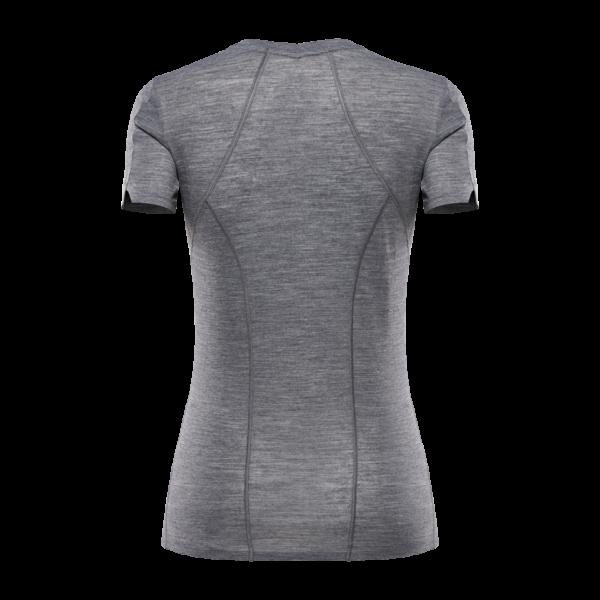 Koszulka techniczna damska FULANI BLACKYAK