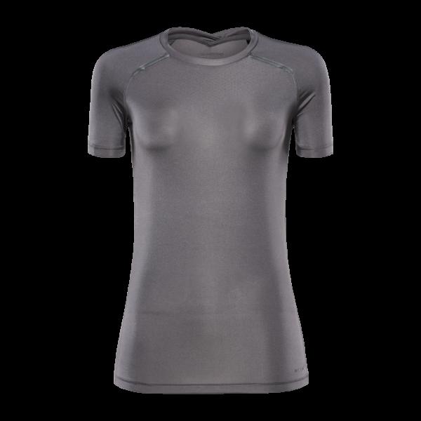 Koszulka techniczna damska SARDO BLACKYAK
