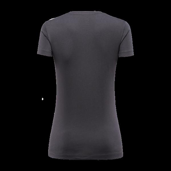 Koszulka damska SENEPOL BLACKYAK