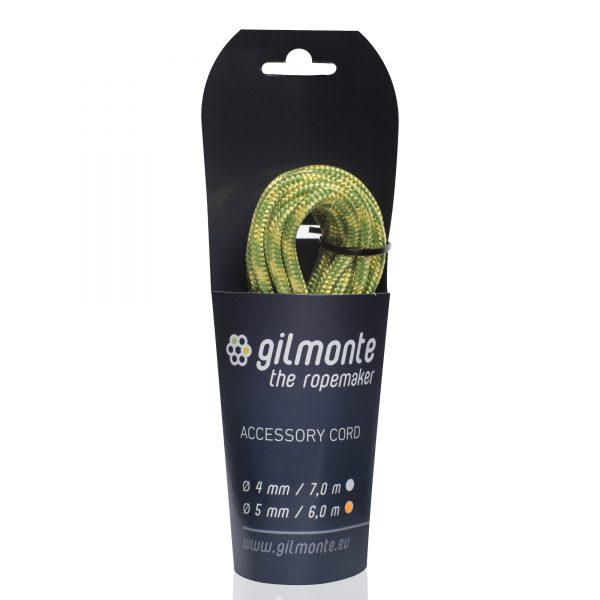 REPIK GILMONTE 5MM/6M