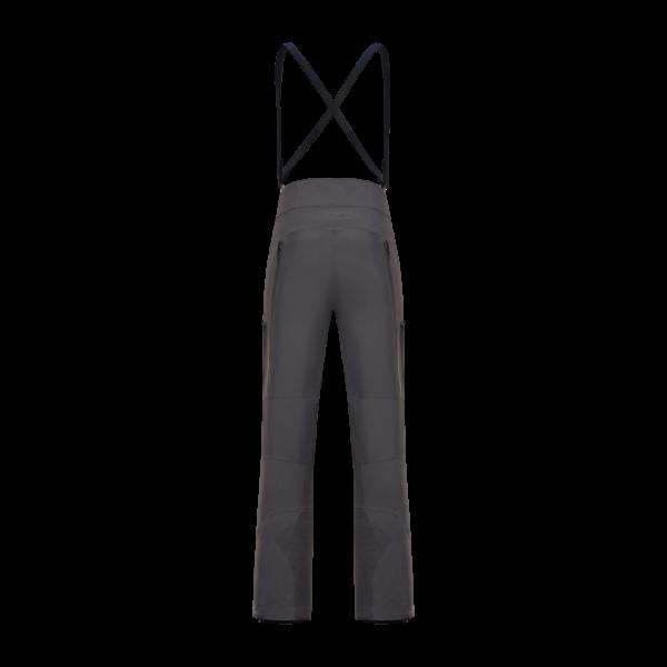 Spodnie damskie HARIANA WOMEN BLACKYAK Gore-Tex