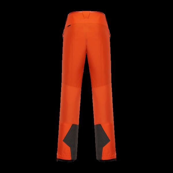 Spodnie damskie KURI BLACKYAK Gore-Tex