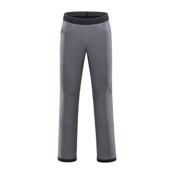Spodnie MALNAD PANTS BLACKYAK