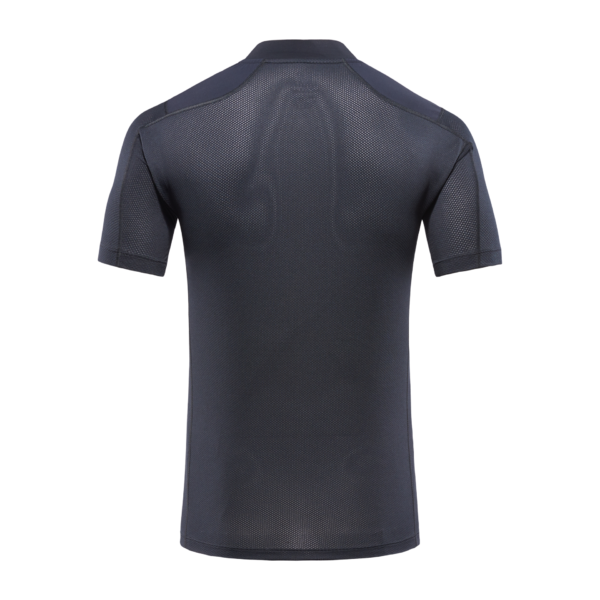 Koszulka termiczna FINN MW BLACKYAK