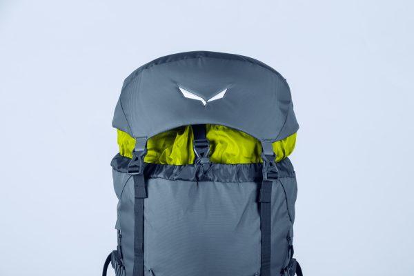 Plecak ALPTREK PRO 65+10 SALEWA