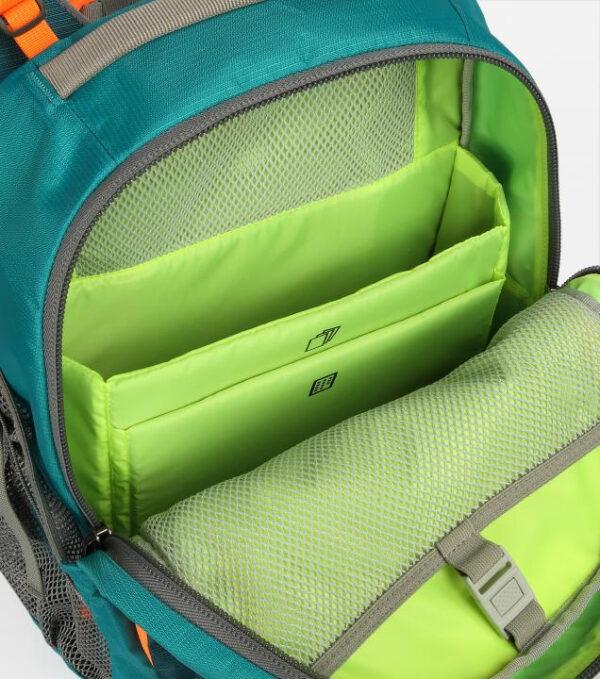 Plecak dziecięcy SMART 22 BOLL