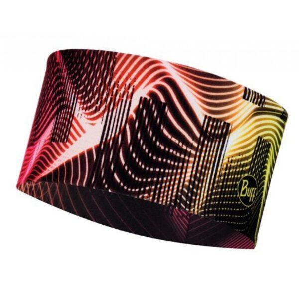 Opaska COOLNET UV+ HEADBAND BUFF