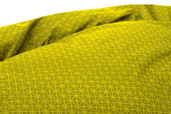 Śpiwór FUSION HYBRID RIGHT SALEWA +7°C/850 g