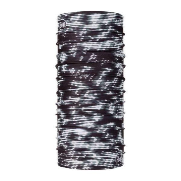Chusta wielofunkcyjna COOLNET UV+ NILIX BLACK BUFF