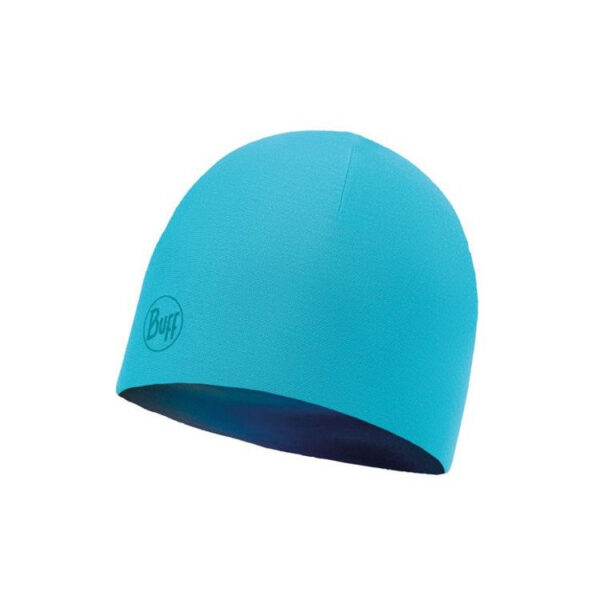 Dwustronna czapka BH MICRO REV R-LUMINANCE MULTI BUFF