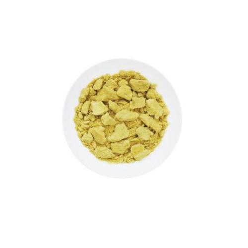 ŻYWNOŚĆ LIOFILIZOWANA ZUPA-KREM CEBULOWO-POROWY 37 g (370 g) LYO