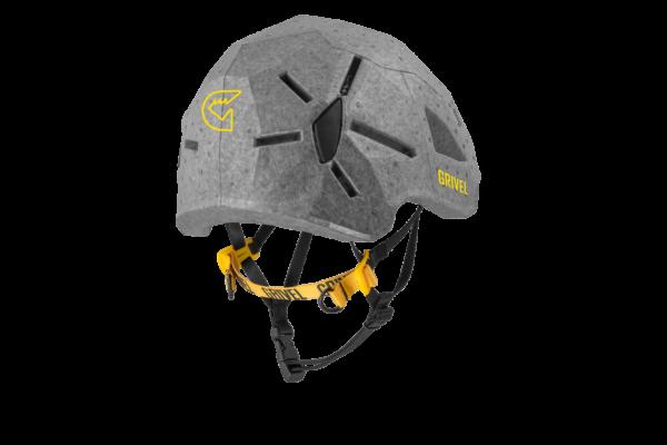 Kask wspinaczkowo-narciarski DUETTO GRIVEL