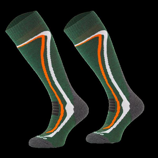 comodo-socks