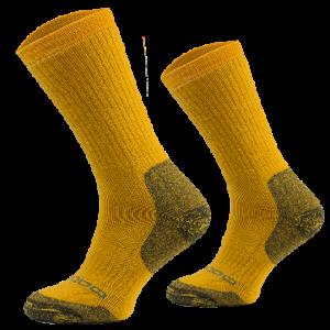 alpaca-socks-comodo