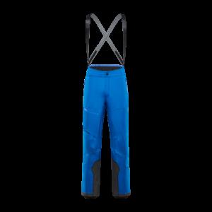 spodnie_techniczne_blackyak_mahal