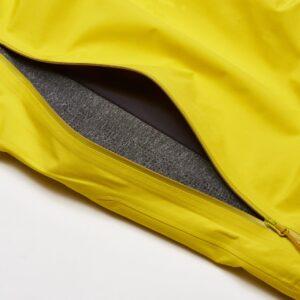 BlackYak-Mahal-spodnie-narciarskie-techniczne