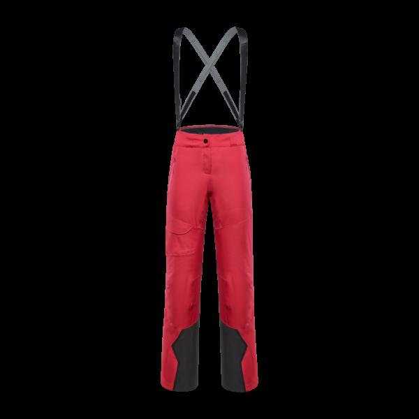 BlackYak-Mahal-spodnie-damskie