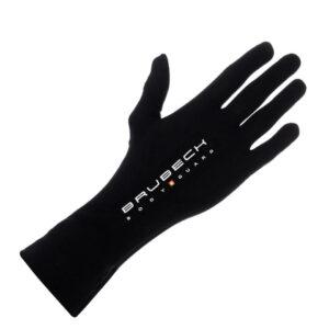 rękawiczki-brubeck
