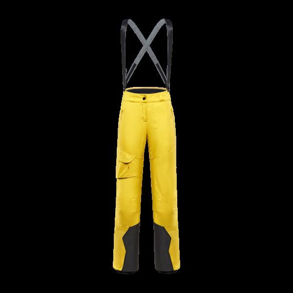 skitur-spodnie-blackyak