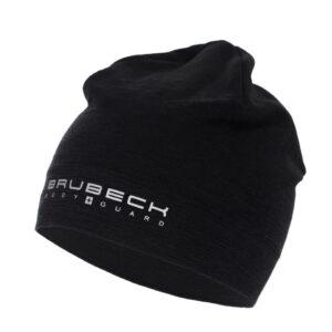 czapka brubeck