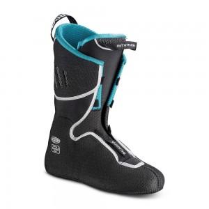 scarpa buty skitourowe