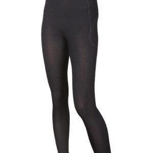 active-wool-spodnie-damskie