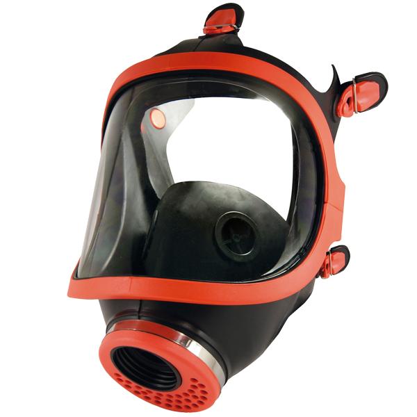 Maska przeciwpyłowa 1710-FFP1 CLIMAX