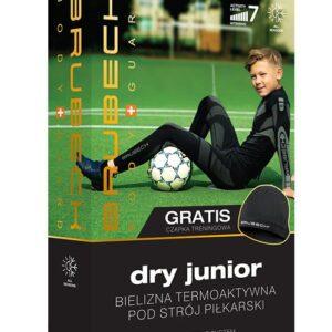 dry-junior-brubeck-4