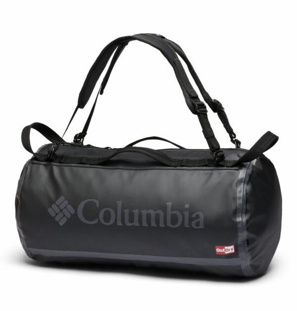 TORBA SPORTOWA OUTDRY EX™ 60L DUFFLE COLUMBIA