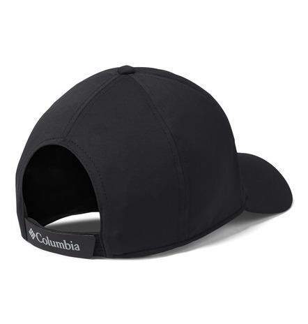 CZAPKA Z DASZKIEM COOLHEAD™ II BALL CAP COLUMBIA