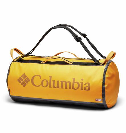 TORBA SPORTOWA OUTDRY EX™ 80L DUFFLE COLUMBIA
