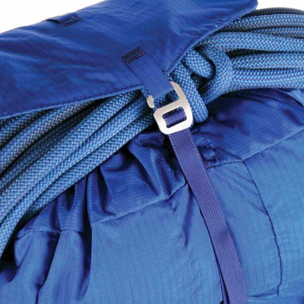PLECAK TECHNICZNY WARTHOG PACK 45L BLUE ICE