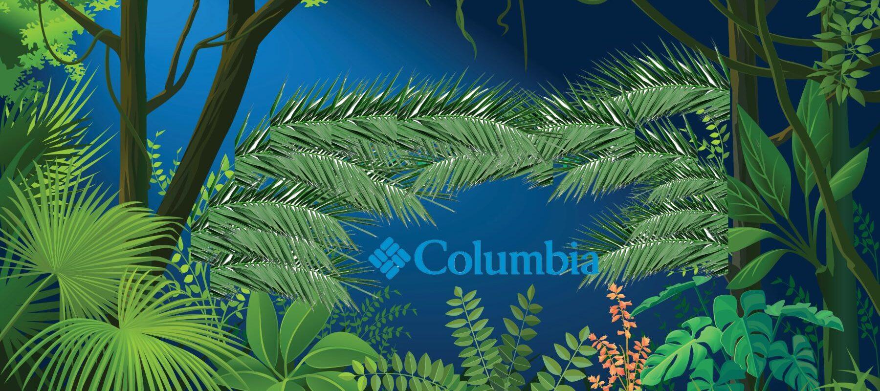 COLUMBIA3_MIN