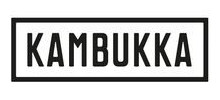 Kambukka