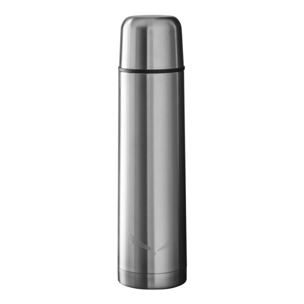 TERMOS RIENZA THERMO STAINLESS STEEL BOTTLE 1 L SALEWA
